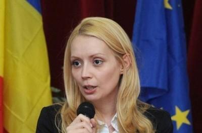 daciana-sarbu-a-cerut-in-parlamentul-european-mai-multi-bani-pentru-tinerii-fermieri