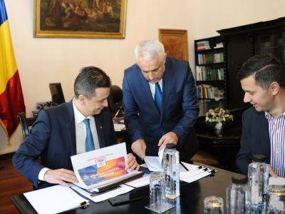 finantari-de-35-milioane-de-euro-pentru-sectorul-agricol-in-2017