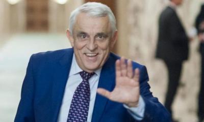 ministrul-agriculturii-daea-am-oprit-grindina-pentru-papa