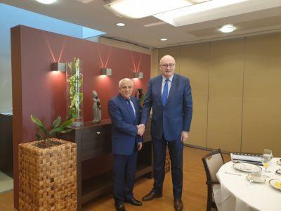 seful-madr-s-a-intalnit-cu-comisarul-european-pentru-agricultura