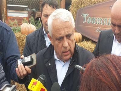 anul-viitor-se-deschide-prima-banca-de-gene-din-romania-pentru-sectorul-agricol