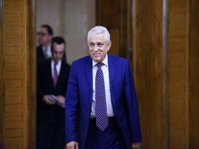 ministrul-petre-daea-a-scapat-de-motiunea-de-cenzura