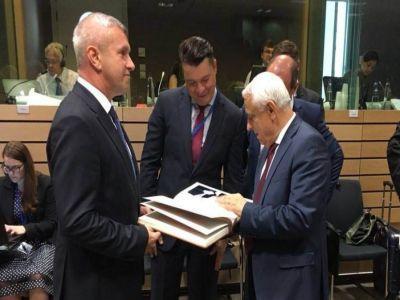romania-va-sustine-mentinerea-bugetului-politicii-agricole-comune-dupa-2020
