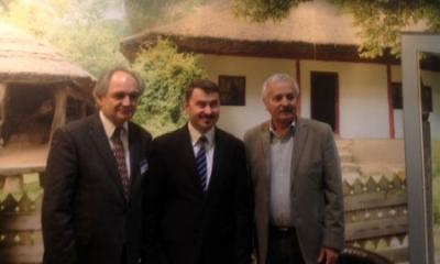secretarul-de-stat-daniel-botanoiu-s-a-intalnit-cu-fermierii-din-judetul-olt