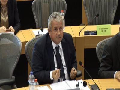 apel-catre-comisarul-european-pentru-agricultura-in-scopul-mentinerii-sprijinului-cuplat