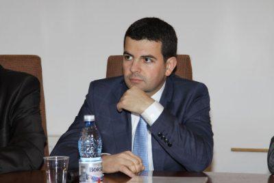 ministrul-agriculturii-vrea-fond-mutual-si-brand-national-pentru-producatori