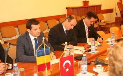 continua-negocierile-cu-turcia-pe-tema-importului-si-tranzitului-ovinelor-romanesti