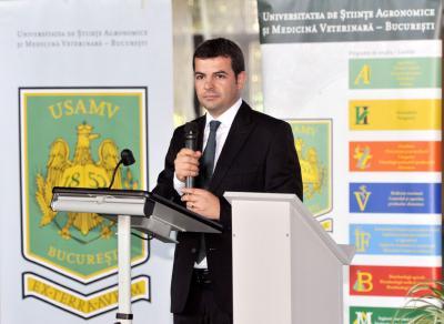 ministrul-agriculturii-a-participat-la-deschiderea-anului-universitar-la-usamv-bucuresti