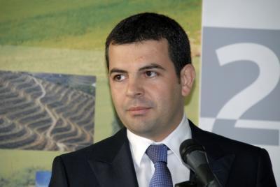 daniel-constantin-reclama-lipsa-de-solutii-a-noului-ministru-al-agriculturii