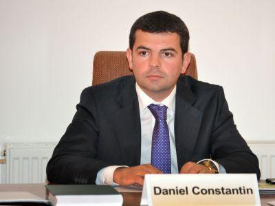 daniel-constantin-romania-a-inceput-sa-simta-presiunea-de-pret-la-anumite-produse-din-cauza-embargoului-rusesc