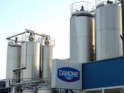 producatorul-de-lactate-danone-isi-va-inchide-trei-fabrici-din-europa