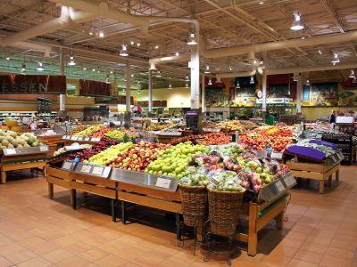 romania-continua-sa-importe-masiv-produse-agroalimentare