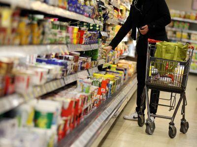 deficitul-in-comertul-cu-produse-agroalimentare-a-ajuns-la-460-de-milioane-de-euro-in-primul-trimestru