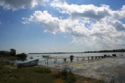 piscicultorii-din-delta-dunarii-doresc-aceleasi-conditii-de-sprijin-ca-cele-pentru-sectorul-zootehnic-si-vegetal