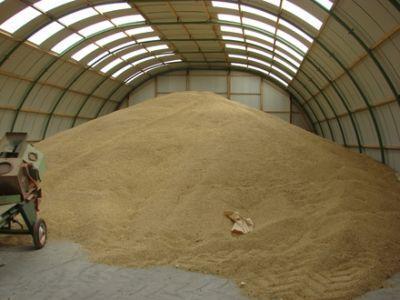 recomandari-cu-privire-la-depozitarea-produselor-agricole