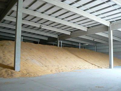 recomandari-madr-cu-privire-la-depozitarea-produselor-agricole