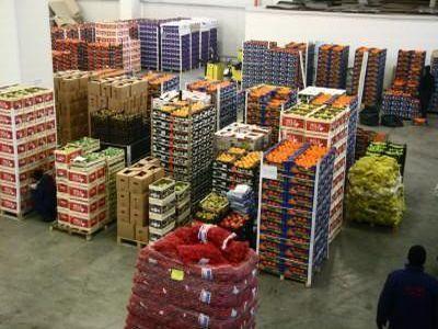 legume-si-fructe-de-import-comercializate-ca-fiind-produse-romanesti
