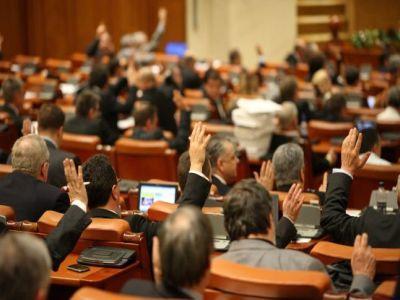 deputatii-au-chiulit-masiv-la-sedinta-in-care-trebuia-adoptat-proiectul-legii-privind-investitiile-in-irigatii