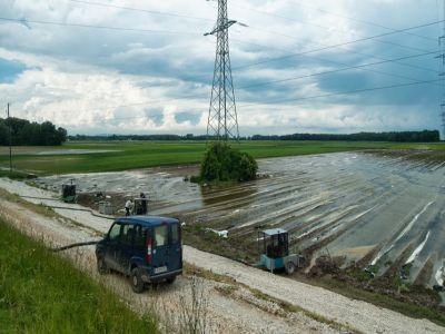 57-de-statii-de-desecare-puse-in-functiune-pentru-eliminarea-efectelor-inundatiilor