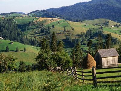 fonduri-europene-pentru-diversificarea-activitatilor-din-mediul-rural-si-renovarea-satelor