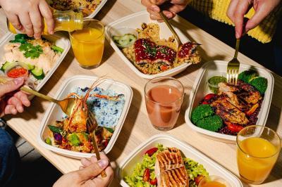 preturile-mondiale-pentru-alimente-in-crestere-continua