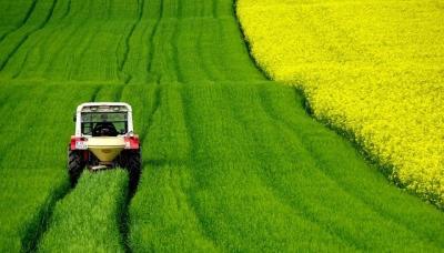 doar-avantaje-ce-presupune-digitalizarea-agriculturii