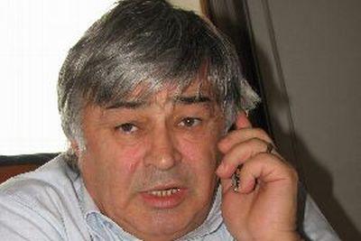 ministrul-agriculturii-acuzat-ca-a-umblat-in-scripte