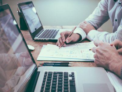 documentatie-standard-pentru-achizitiile-publice-de-produse-derulate-de-beneficiarii-pndr