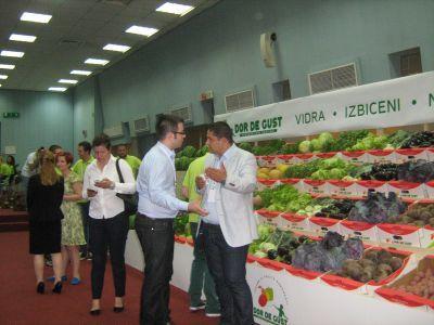 retailerii-vad-colaborarea-cu-asociatiile-de-producatori-ca-pe-o-casatorie-din-interes