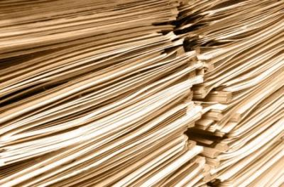 documentele-si-evidenta-operativa-a-materialelor-si-a-obiectelor-de-inventar