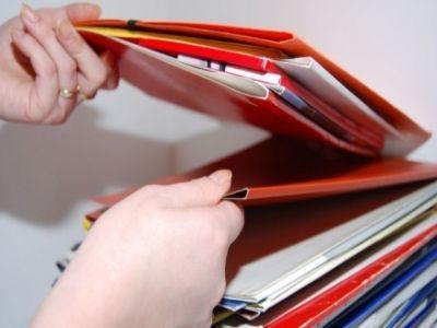 afir-a-suspenduat-evaluarea-unor-proiecte-depuse-in-cadrul-pndr