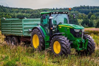 rabla-pentru-utilaje-agricole-o-solutie-pentru-fermieri