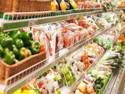 seful-madr-a-prezentat-pozitia-romaniei-fata-de-dublul-standard-privind-produsele-alimentare