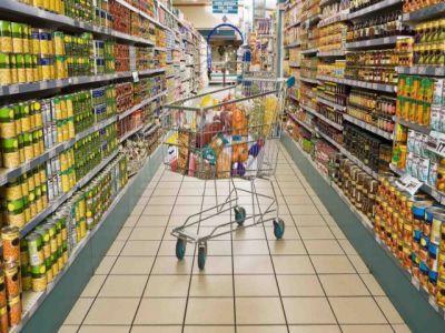 proiect-de-lege-impotriva-dublei-calitati-a-alimentelor