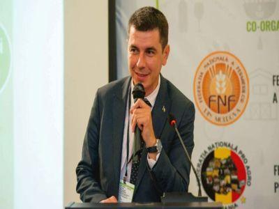 emil-florian-dumitru-este-noul-presedinte-al-federatiei-proagro