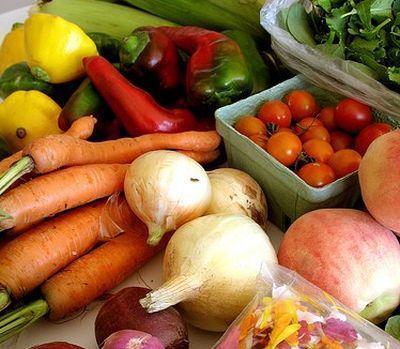 reprezentantii-fermierilor-din-agricultura-ecologica-cer-zero-tva-la-produsele-alimentare-de-baza-certificate