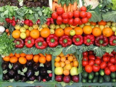 produsele-ecologice-nu-se-vand-la-noi-din-cauza-pretului