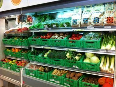 s-a-schimbat-legislatiaproduselor-agroalimentare-ecologice