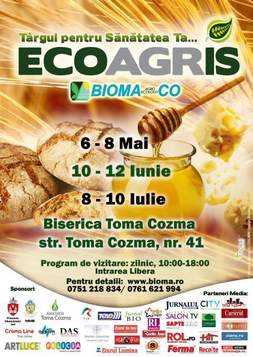remedii-naturiste-dupa-masa-de-pasti-si-multe-alte-produse-ecologice-la-cea-de-a-ix-a-editie-a-ecoagris-6-8-mai-2011-la-iasi