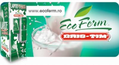 ministrul-agriculturii-participa-joi-la-inaugurarea-unei-fabrici-de-procesare-a-laptelui