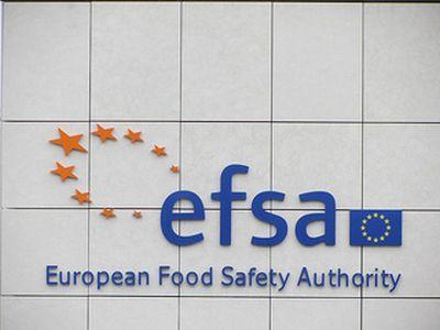 autoritatea-europeana-pentru-siguranta-alimentelor-selecteaza-experti-pana-pe-17-iunie