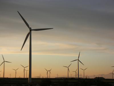 in-tara-noastra-energia-verde-castiga-tot-mai-mult-teren