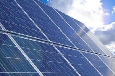 la-sfantu-gheorghe-iluminatul-public-va-fi-realizat-cu-ajutorul-energiei-fotovoltaice