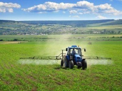 cum-se-efectueaza-corect-erbicidarea-culturilor
