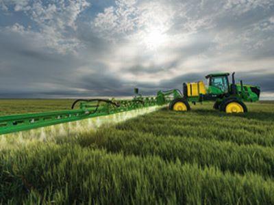 recomandari-de-la-specialisti-pentru-erbicidarea-corecta-a-culturilor