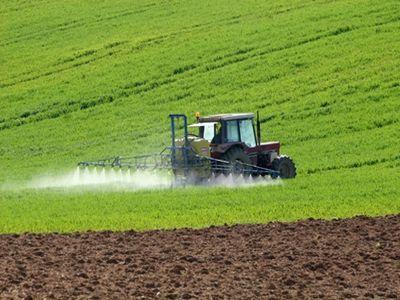cum-se-face-erbicidarea-corecta-a-culturilor