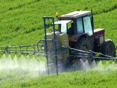 reguli-de-baza-pentru-erbicidarea-corecta-a-culturilor