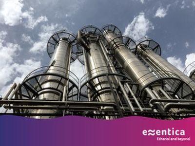essentica-cel-mai-apreciat-distribuitor-de-etanol-din-regiunea-balcanica