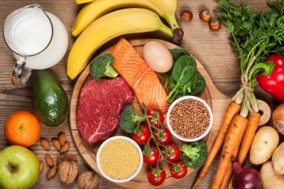 madr-introducem-eticheta-nutritionala