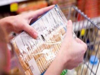 precizari-privind-noile-reguli-de-etichetare-a-produselor-alimentare